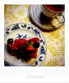 ベリーベリーチーズケーキ_190526