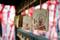 廣済寺絵馬_190519