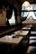 喫茶さつきのテーブル_190528