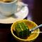色々ちょっとブランチのデザートとコーヒー_190528