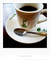 タイム四季食後のコーヒー_190530
