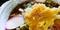 中華そば-ふじや-ラーメンの麺_190601