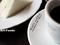 KURO-Cafeコーヒーカップ_190607