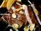 焼肉やよい和牛ロースステーキ定食A5ランク_190616