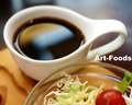 喫茶恵瑠風の変形コーヒーカップ_190622