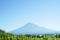 MtFuji_190915_0743
