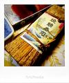 味源の焼鯖寿司_190826