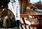 甚目寺-法花院_191027