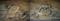 大徳院山門の小槌と宝袋_191027