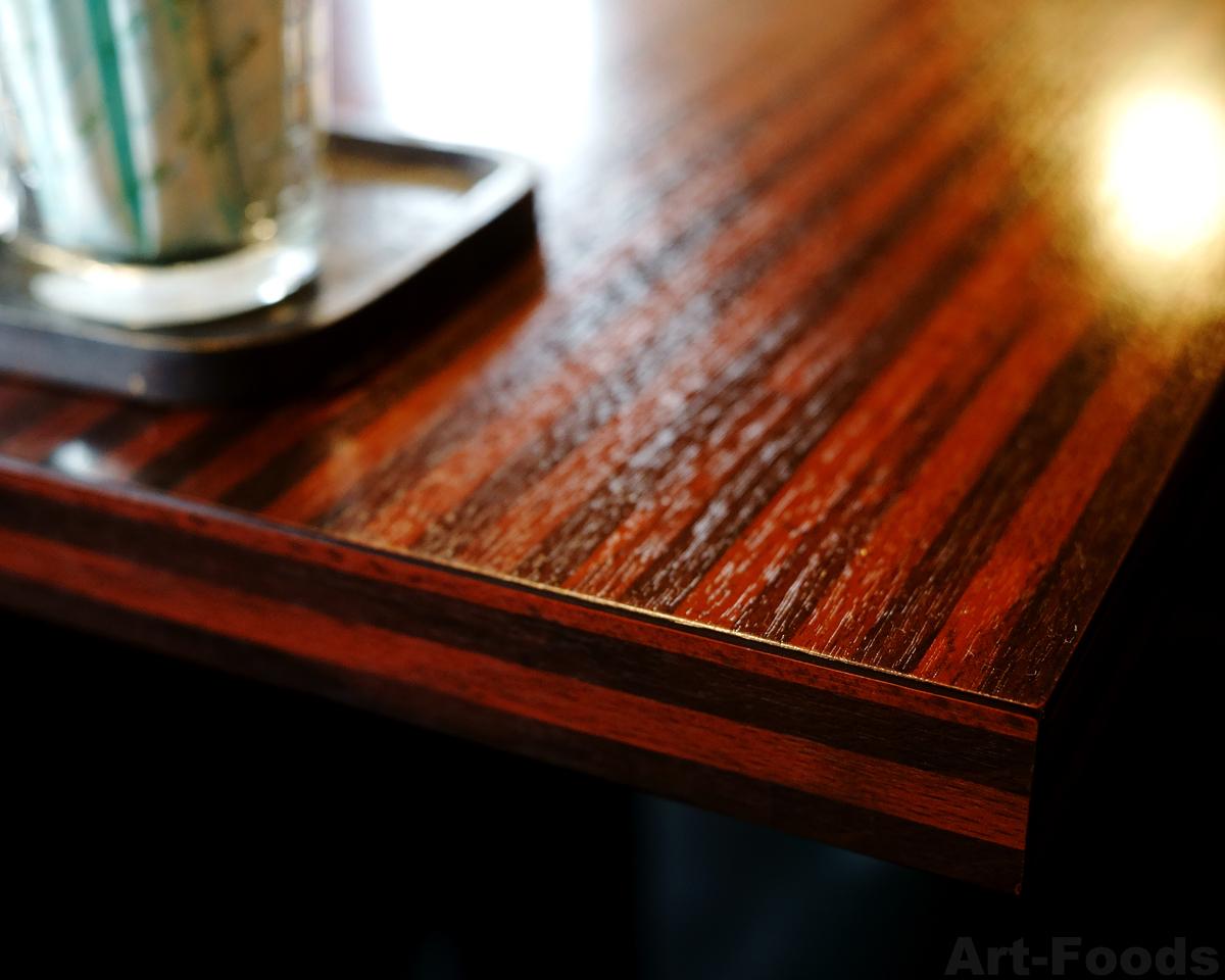 喫茶サンクのイメージストライプ_191103