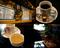 喫茶バンのメニューボードなど_191124