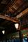 静岡県護国神社-4_200104