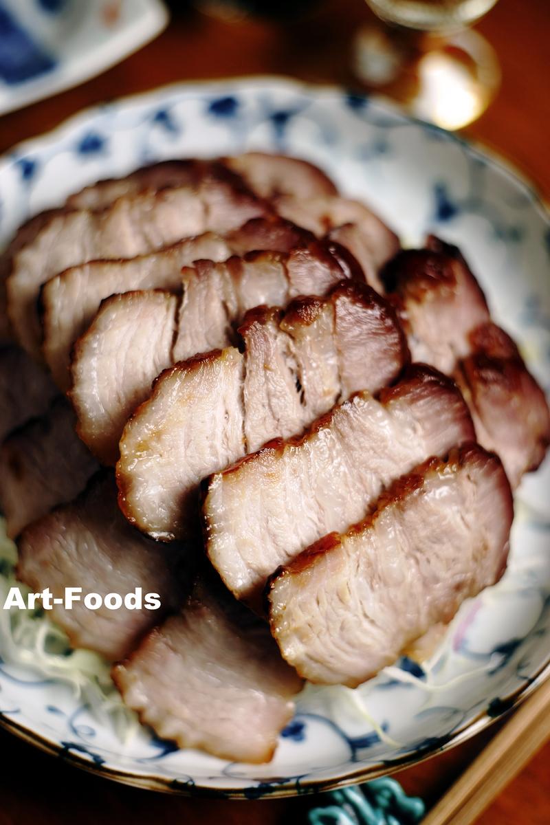 f:id:artfoods:20200113053521j:image:w640