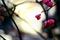 檀の仮種皮(かしゅひ)_200119