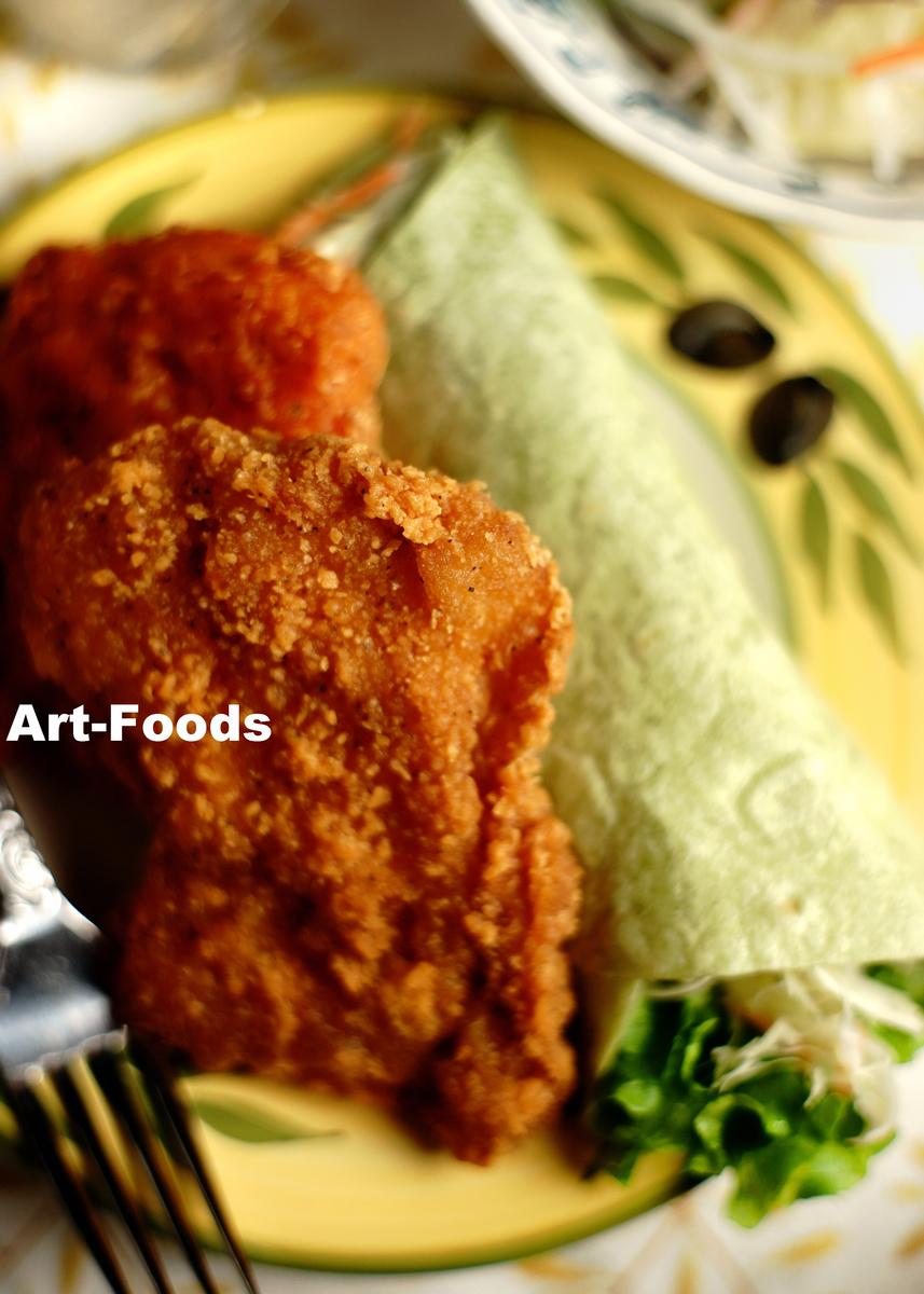f:id:artfoods:20200124054408j:image:w640
