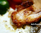 チキンと野菜のホットプレート焼featチーズ版_200122