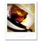 桜餅_200131