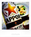 サッポロ GOLD STAR _200213