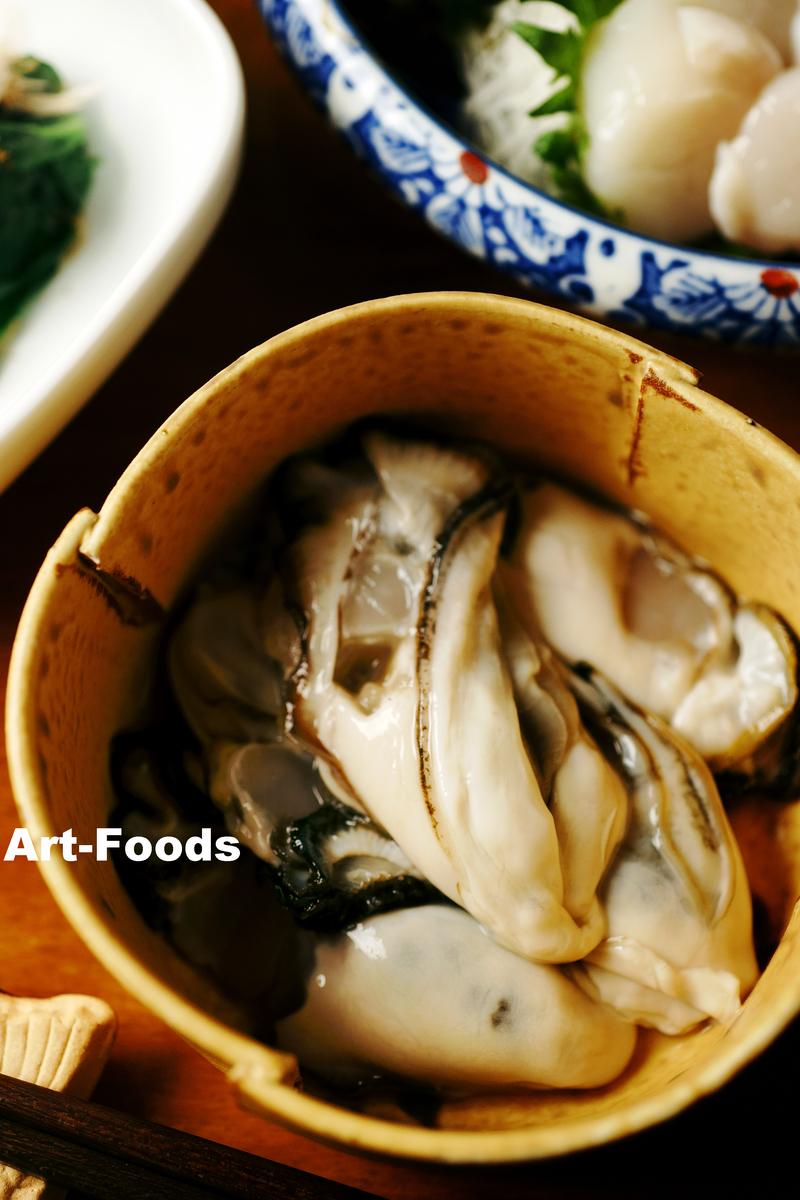 f:id:artfoods:20200216114443j:image:w640
