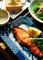 鮭の西京味噌漬_200221