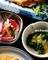 春野菜の彩_200304