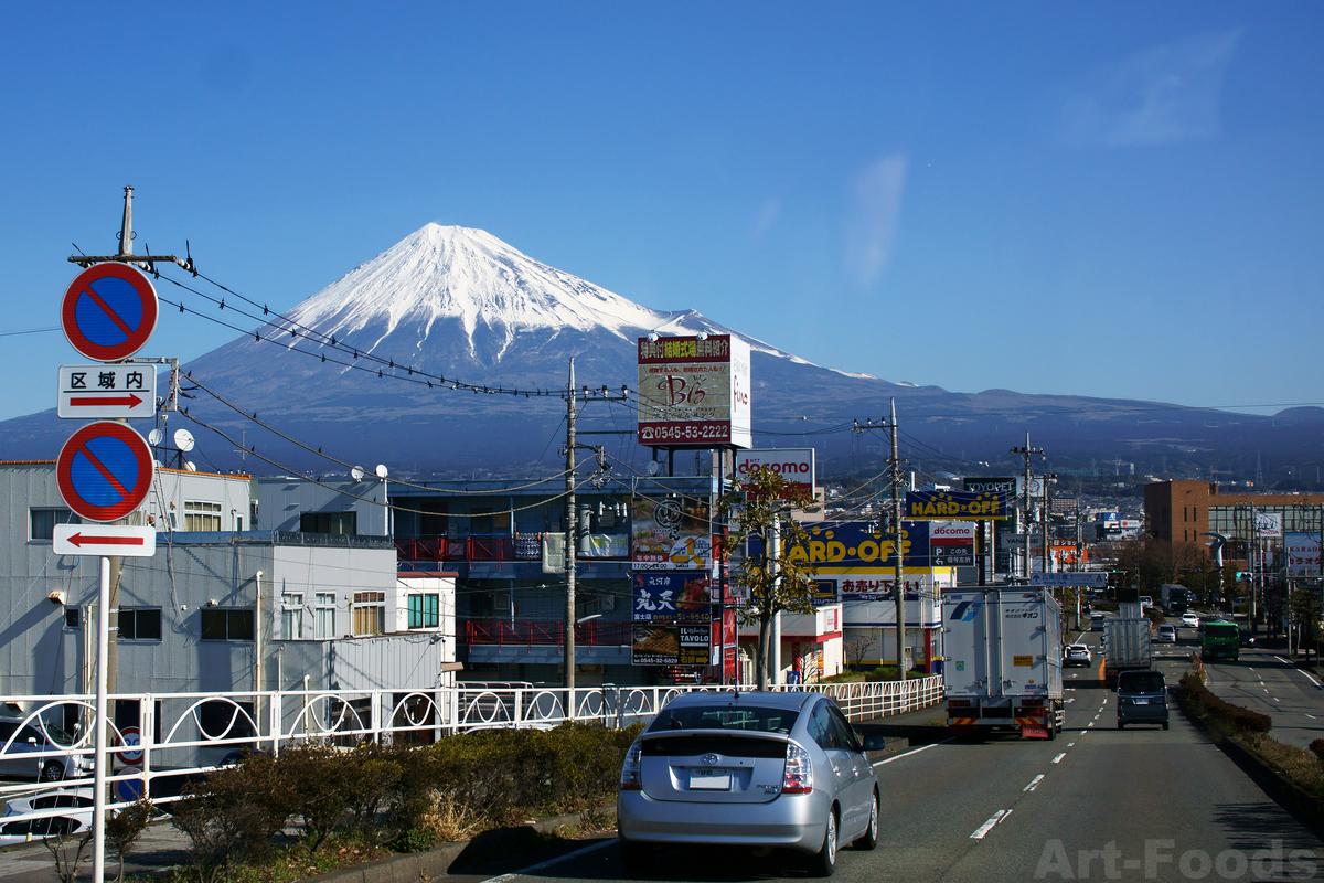 まちなか富士山_200306_0911