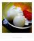 いちごと白玉のあんみつ_203005