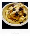 ラムレーズンのアイスクリーム_200309