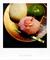 春の三色和菓子_200321