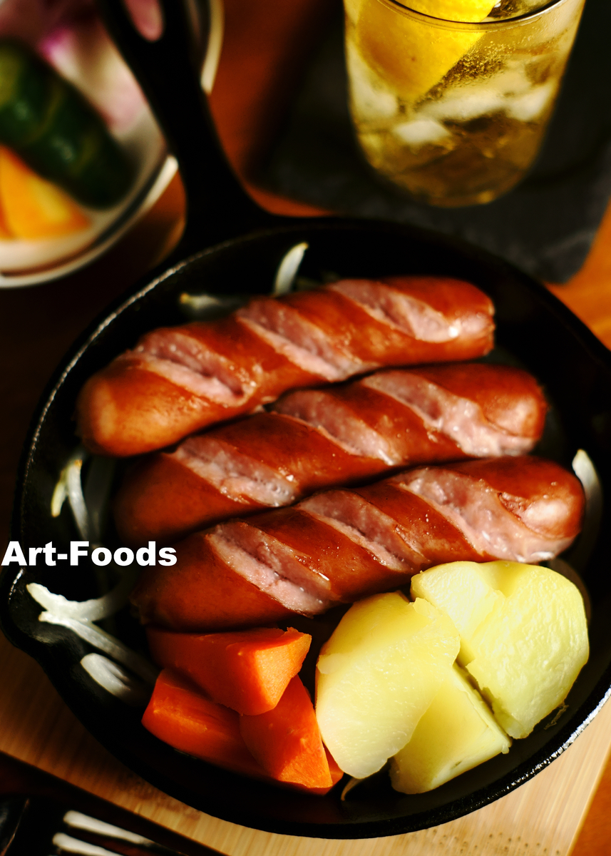 f:id:artfoods:20200405052012j:image:w640
