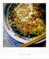マルちゃん正麺中華そば_200401