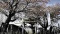 山神社_200412