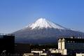 MtFuji-200425_1730