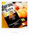 コロナビール_200417