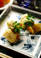 焼筍木の芽味噌_200424