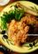 KFCガーリックチキン_200425
