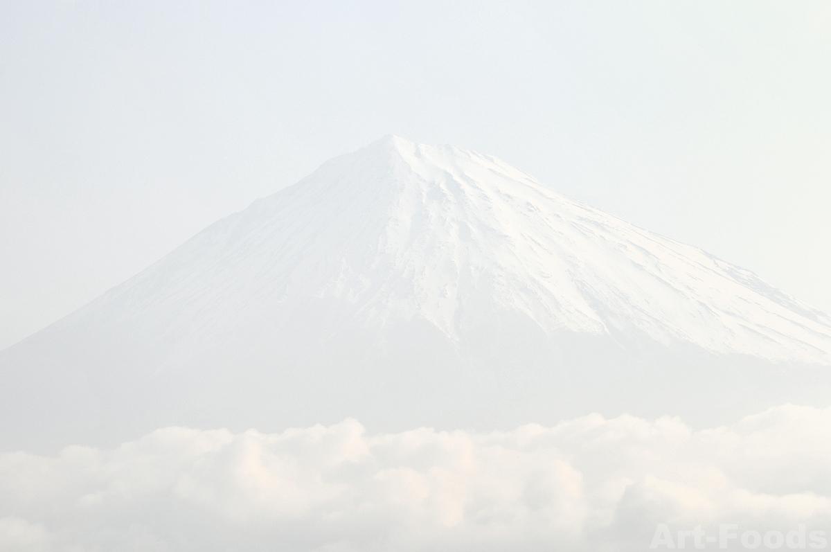 MtFuji_200501_0710