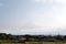 MtFuji_200501_0701
