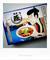麺屋燕醤油拉麺_200430
