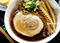 麺屋燕のラーメンで特製叉焼麺_200430