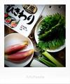 納豆そばの薬味_200505
