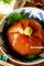 とんぼ鮪のヅケ丼_200505