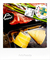 ニンニク芽と牛肉炒物の食材_200509