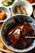 山形牛の焼肉丼_200518