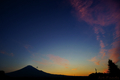 富士山_200530_0424