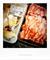 新生姜と豚バラ肉_200529