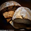 KUKKAのパン_200621