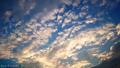 梅雨明けの空_200803_0518