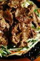 成思汗風烤羊肉_200805