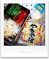 塩やきそばの食材_200811